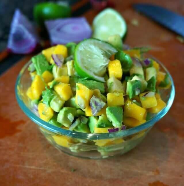 avocado-mango-salsa-simple-640x963