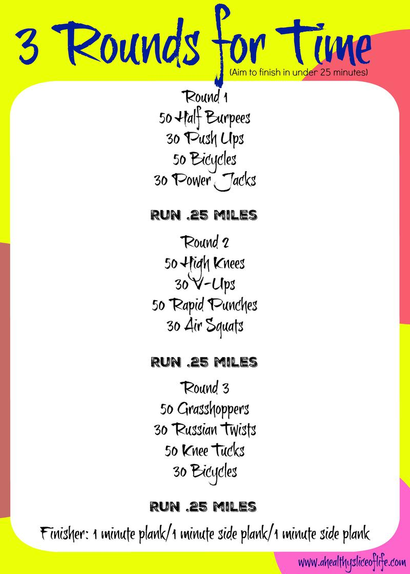 a whiteboard workout that will kick your booty a healthy slice of lifeat home no weight workout