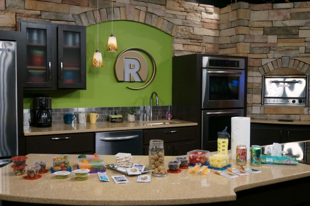 wccb rising kitchen