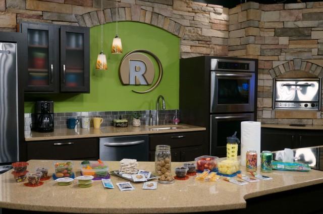 wccb rising kitchen