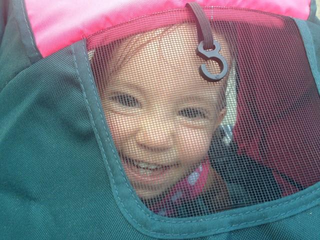 Kaitlyn 14 months- 5