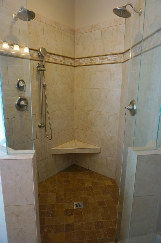 master bath renovation- after- 4