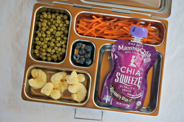 healthy young toddler packed lunch- munchkin meals- 2