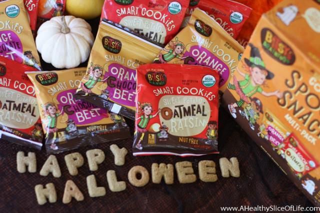 Healthier Halloween Preschool Party (10 of 17)
