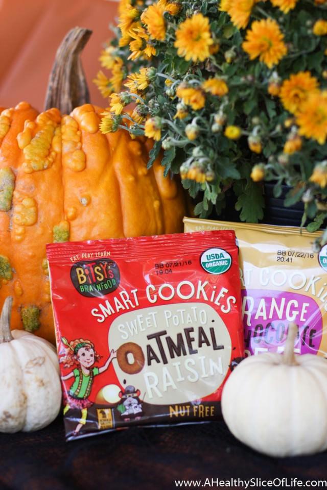 Healthier Halloween Preschool Party (11 of 17)