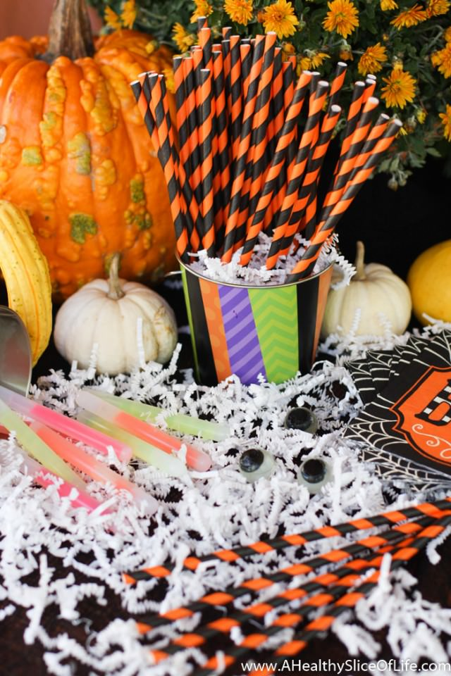 Healthier Halloween Preschool Party (13 of 17)
