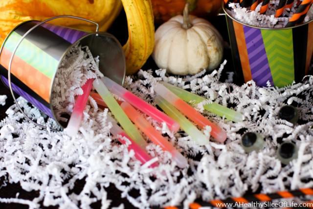Healthier Halloween Preschool Party (14 of 17)