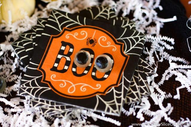 Healthier Halloween Preschool Party (15 of 17)