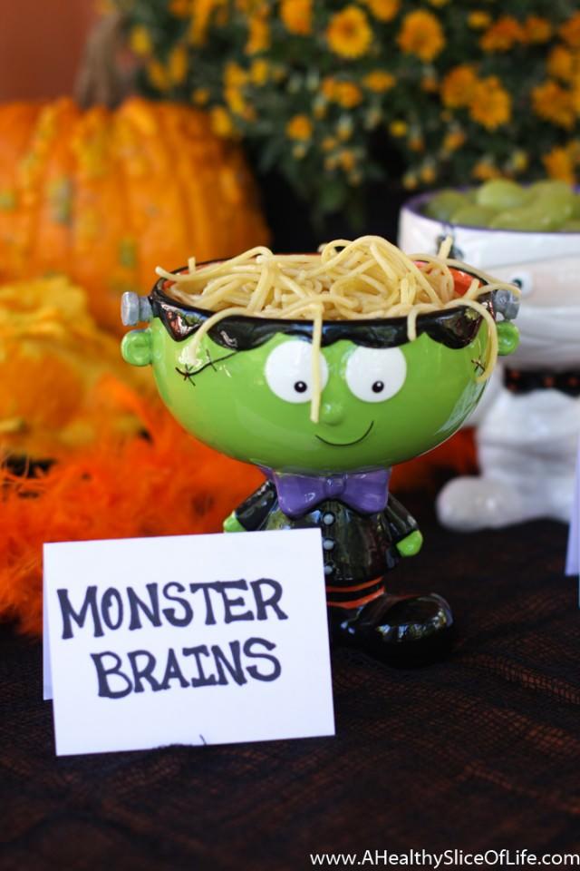 Healthier Halloween Preschool Party (3 of 17)