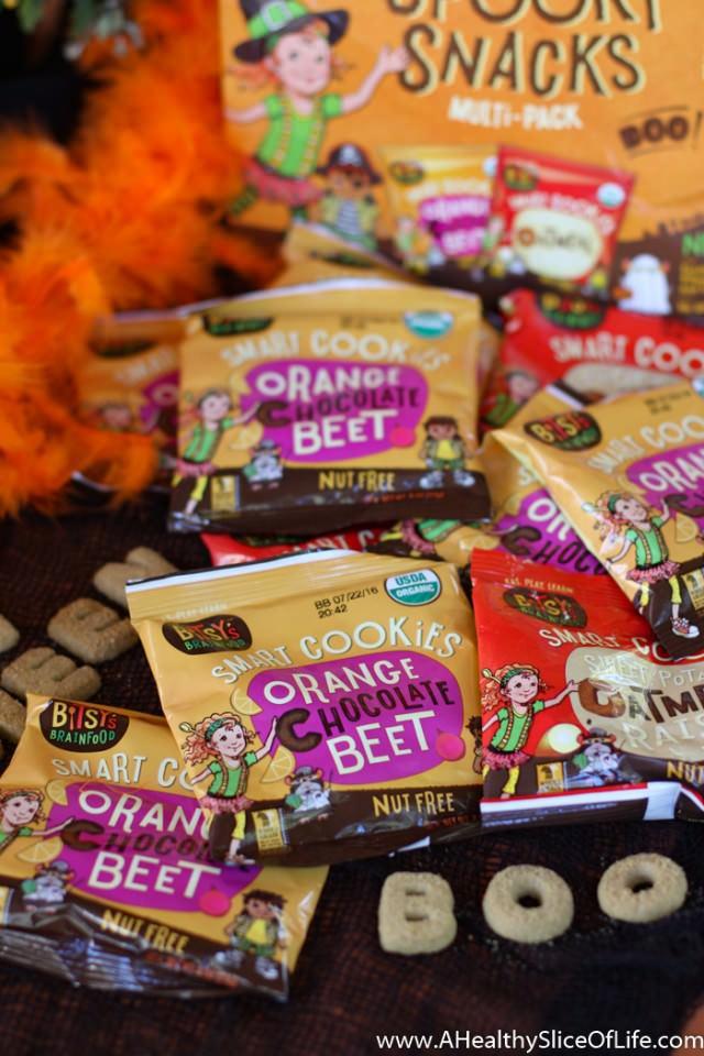 Healthier Halloween Preschool Party (8 of 17)