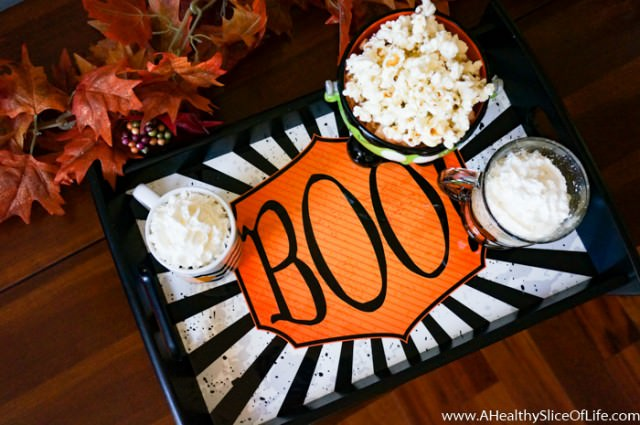 Zazzle Halloween Ideas (4 of 12)