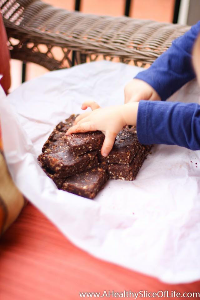 Date Brownies (12 of 12)
