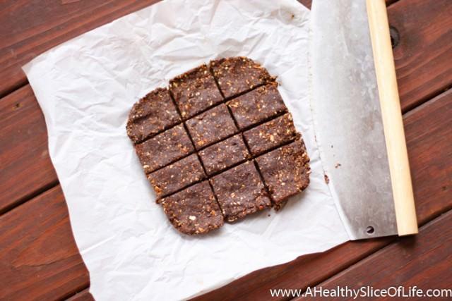 Date Brownies (2 of 12)