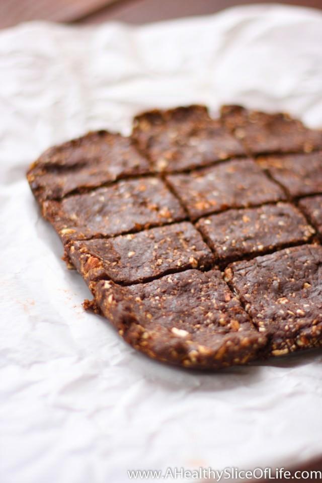 Date Brownies (3 of 12)