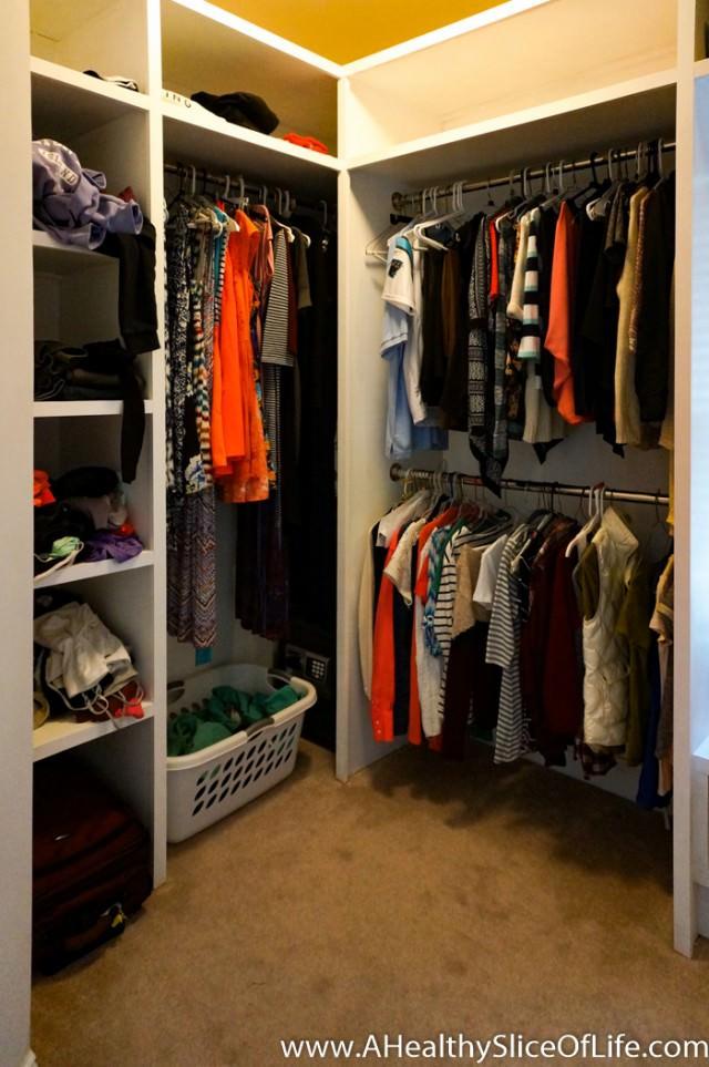Fashion (1 of 29)