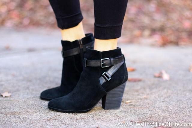 Fashion (6 of 29)