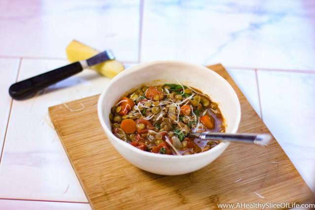 Lentil Soup (7 of 9)