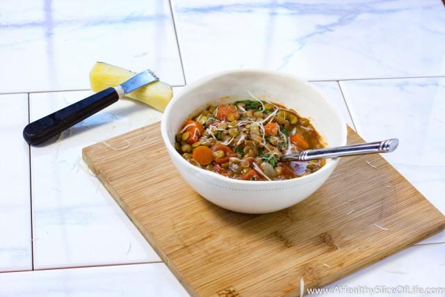 Lentil Soup (8 of 9)