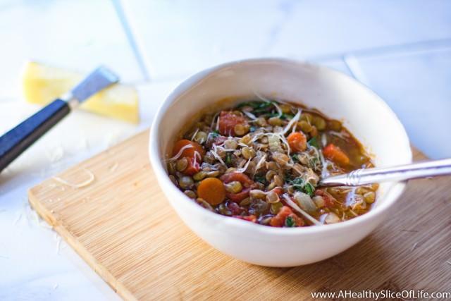 Lentil Soup (9 of 9)