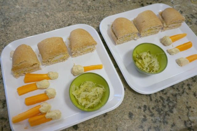 meal ideas for toddlers and preschoolers- 3