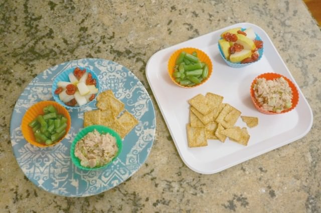 meal ideas for toddlers and preschoolers- 4