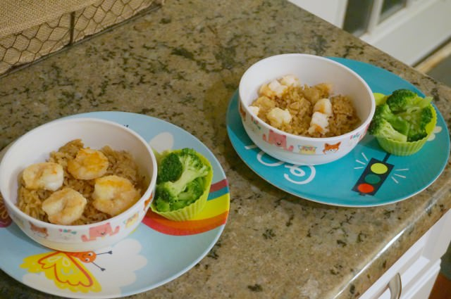 meal ideas for toddlers and preschoolers- 8