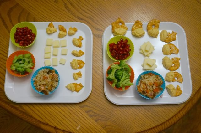 meal ideas for toddlers and preschoolers- 9