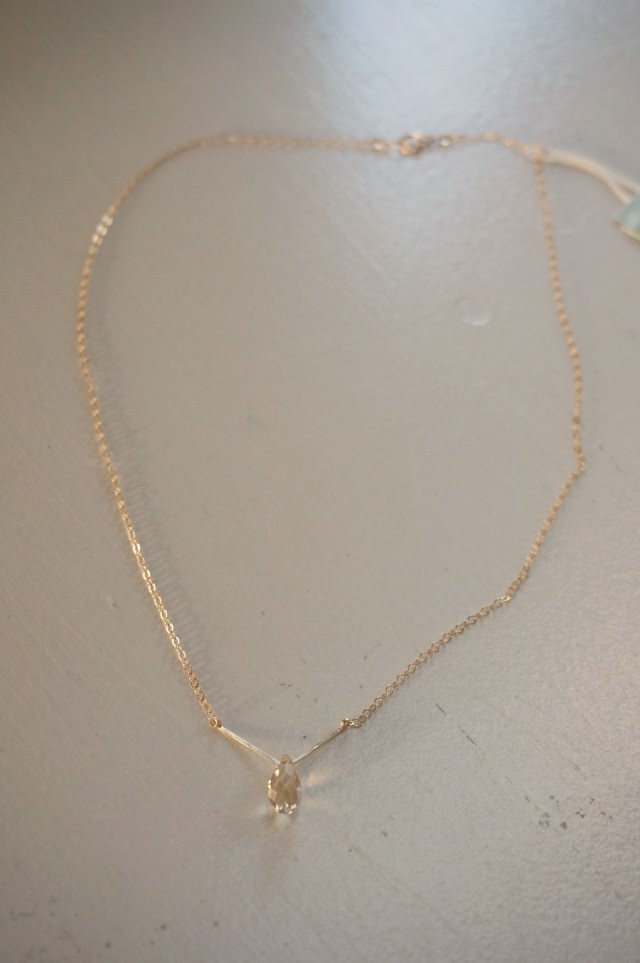 stitch fix jewelry