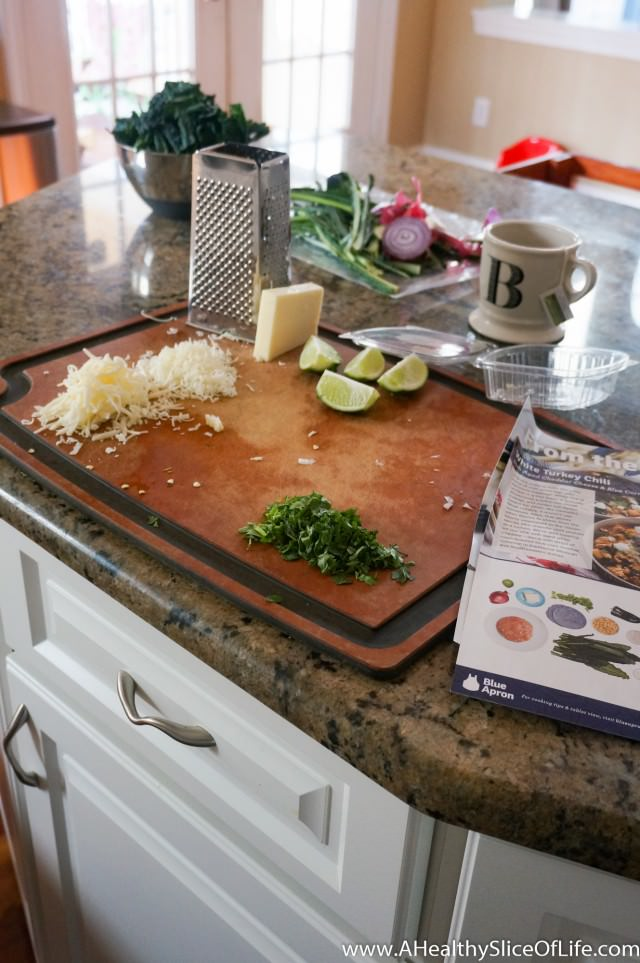Blue Apron (16 of 19)
