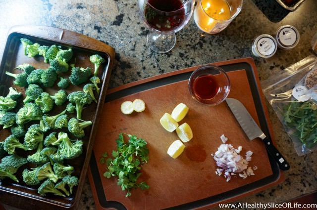 Blue Apron (2 of 19)