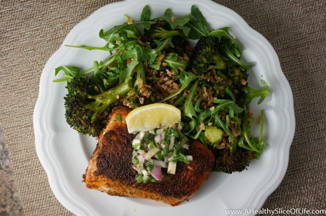Blue Apron (7 of 19)