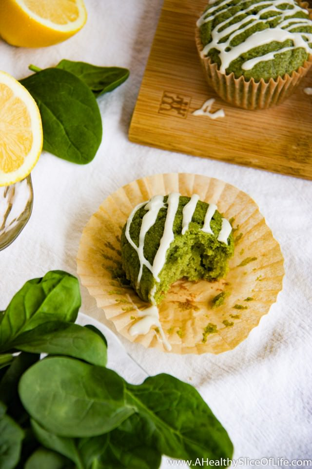 Spinach Muffins (16 of 18)