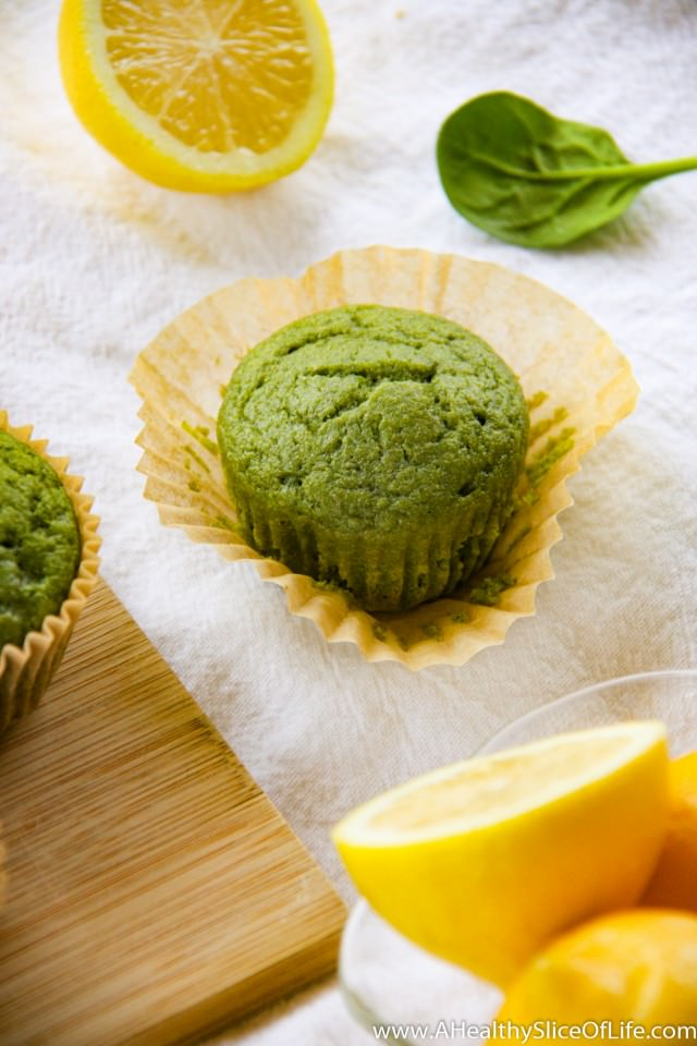 Spinach Muffins (4 of 18)