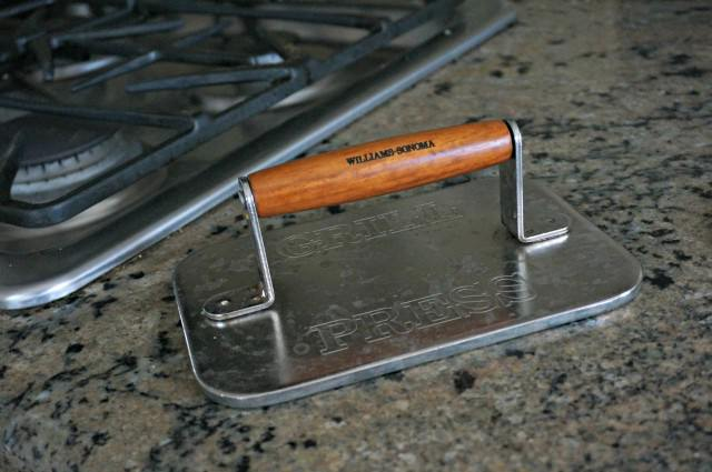 5 Simple Kitchen Tools Every Mom Needs
