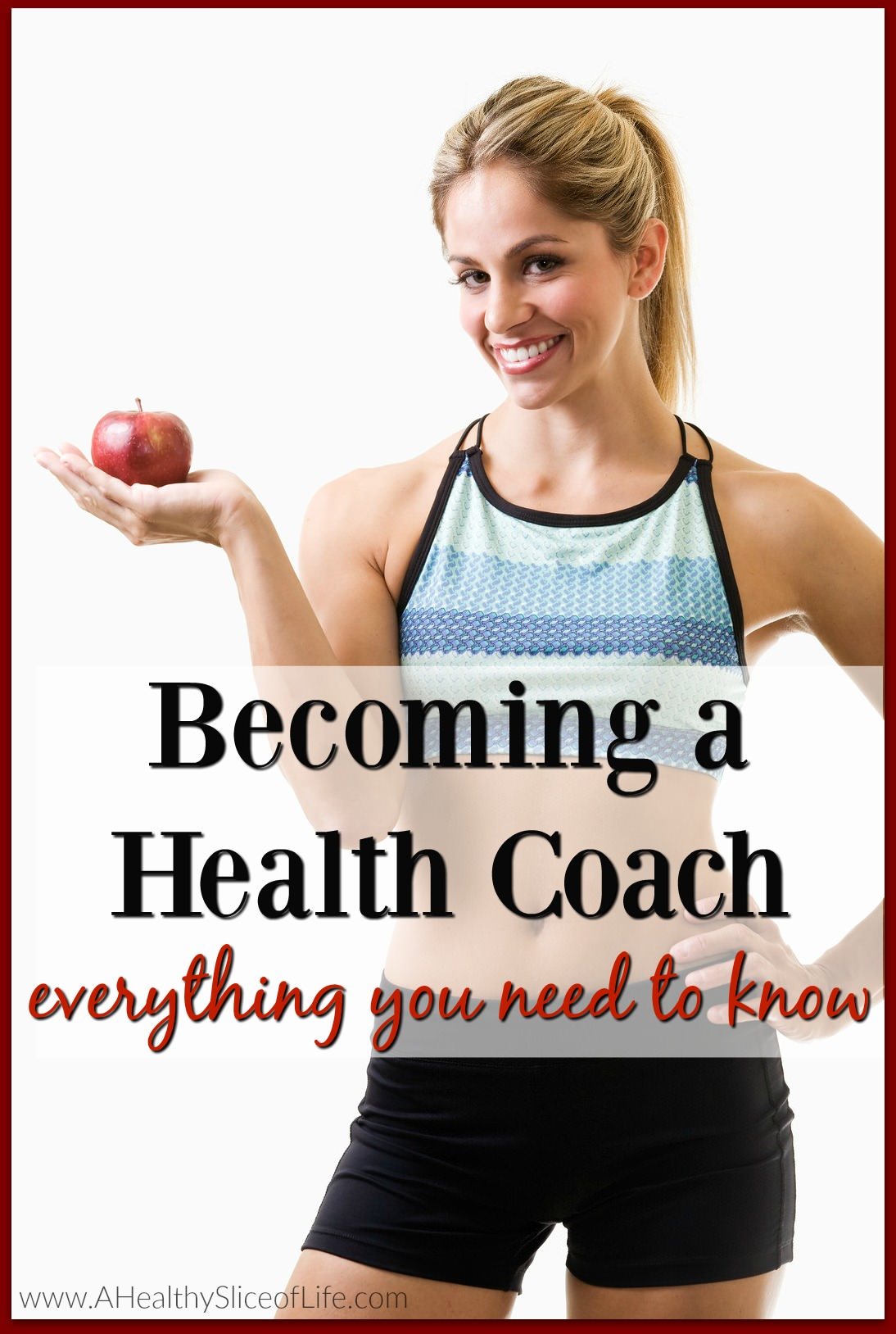 Becoming a Health Coach: Frequently Asked Questions