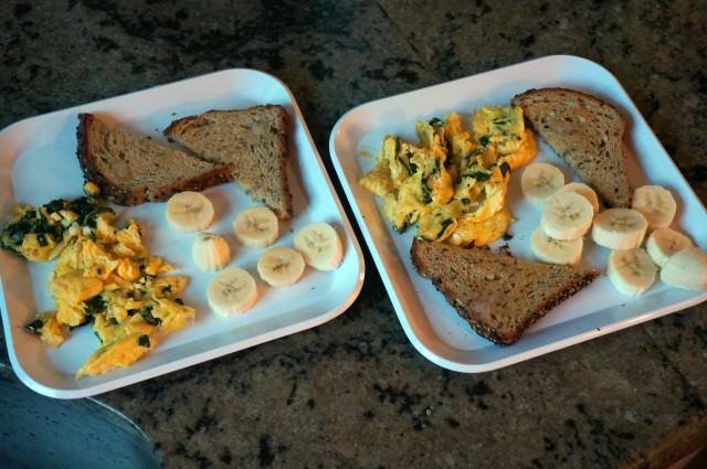 kid breakfast 3