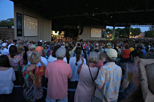 jimmy buffett charlotte- 6