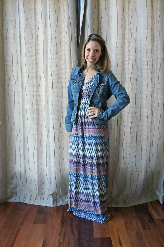 spring and summer mom fashion- 3