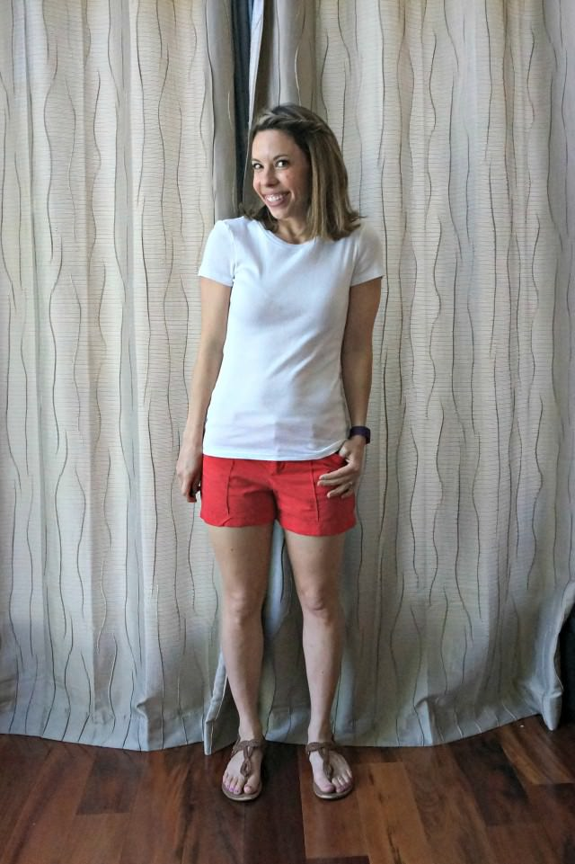 spring and summer mom fashion- 6