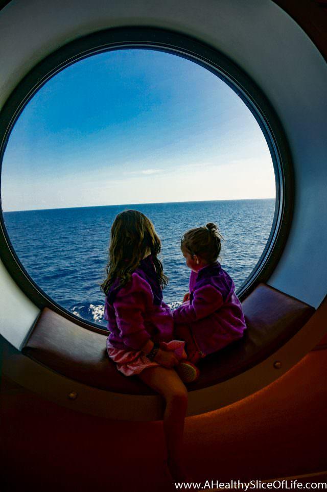 Disney Dream Cruise (101 of 113)