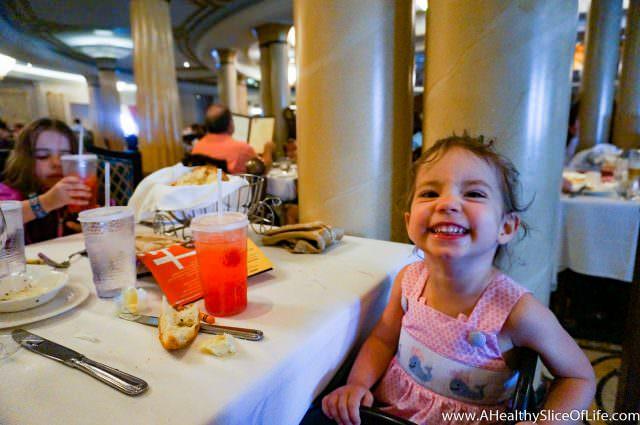 Disney Dream Cruise (102 of 113)