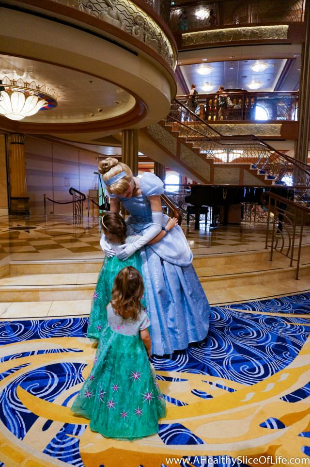 Disney Dream Cruise (42 of 113)