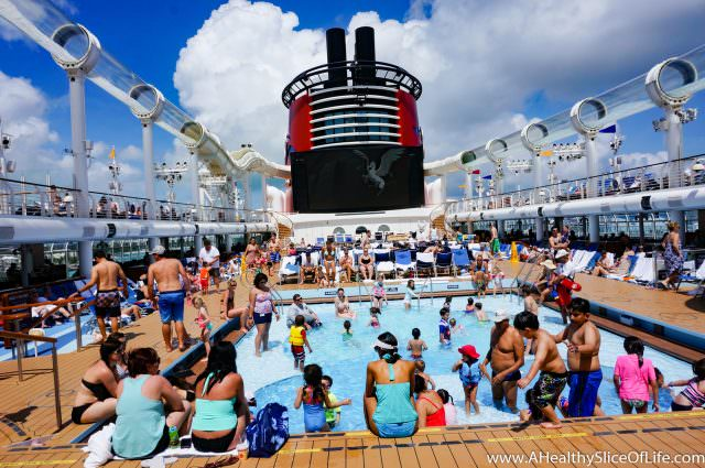 Disney Dream Cruise (49 of 113)