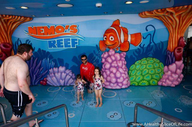 Disney Dream Cruise (50 of 113)