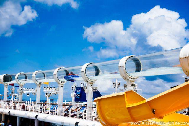 Disney Dream Cruise (52 of 113)