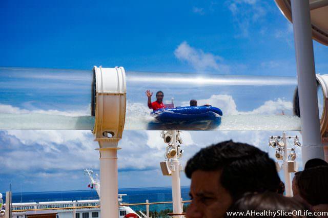 Disney Dream Cruise (53 of 113)