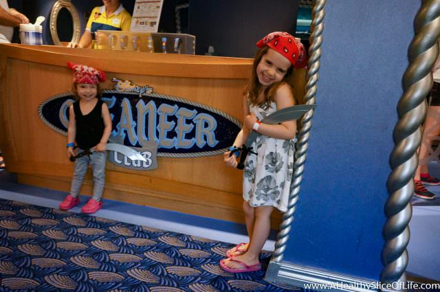 Disney Dream Cruise (56 of 113)