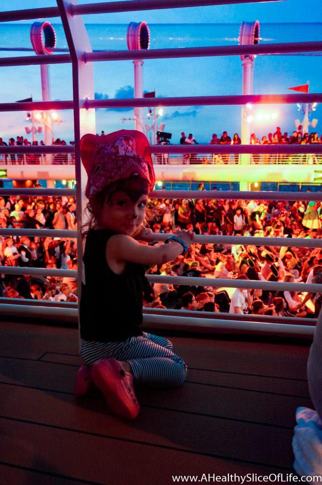 Disney Dream Cruise (70 of 113)