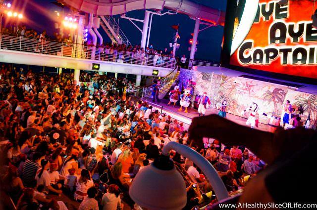 Disney Dream Cruise (71 of 113)