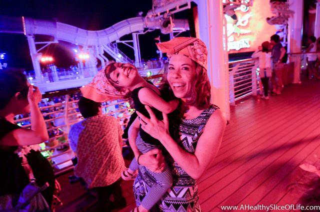 Disney Dream Cruise (72 of 113)